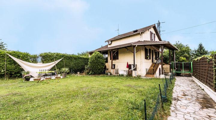 Villemomble, Belle maison familiale de 170m2 alliant calme et confort actuel