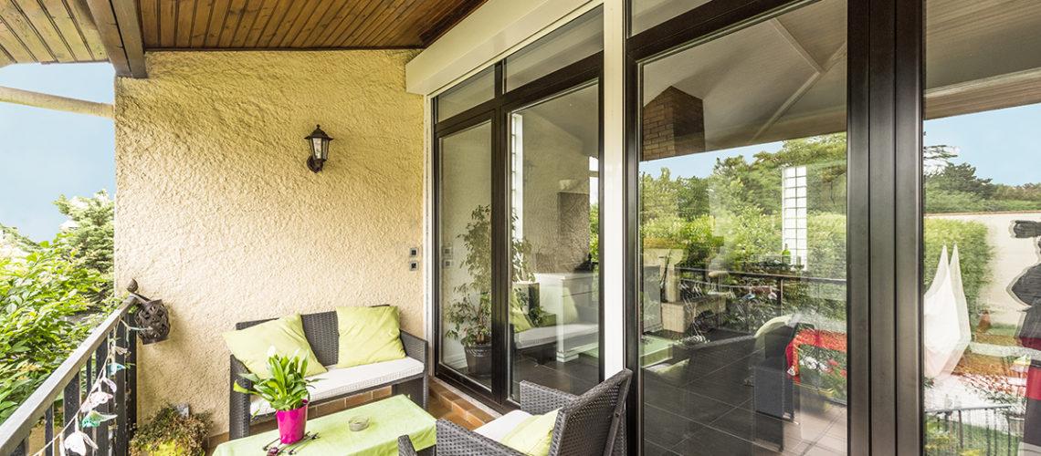 Image Villemomble, Maison familiale confortable de 200 m2 au calme.