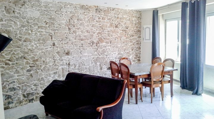 A mi-chemin entre Nantes et Cholet, Spacieuse Maison de famille entièrement rénovée