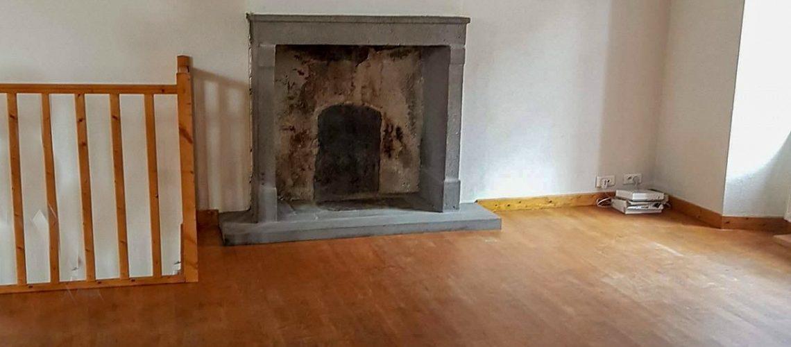 Image Clermont-Ferrand, Maison familiale de160m2 avec beaucoup de cachet