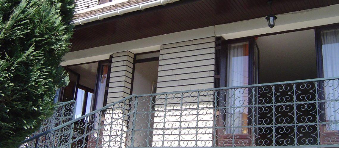 Image Champigny-sur-Marne, Spacieuse maison de 190m2