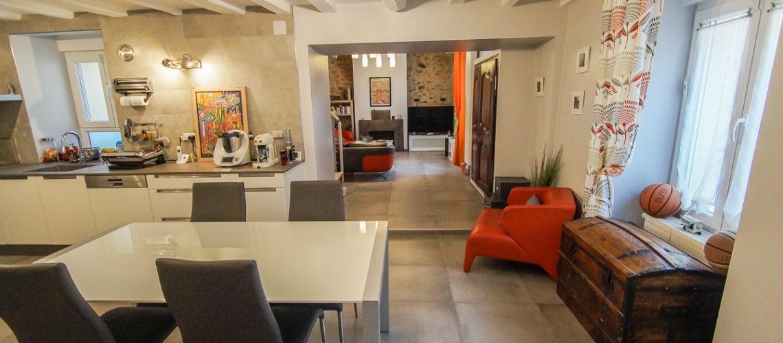 Image Aigues-Mortes, 4 appartements T2 de grand standing – Neufs