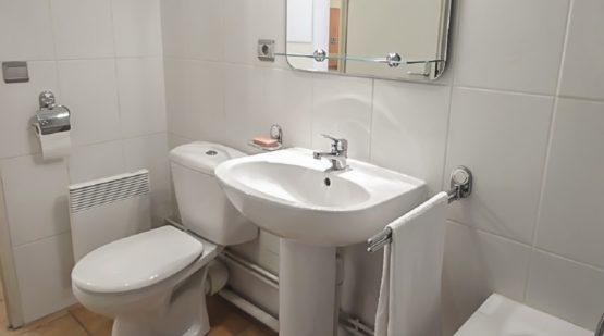 Vente appartement - Istres, Charmant 2 pièces de 45m2 - Effectimmo