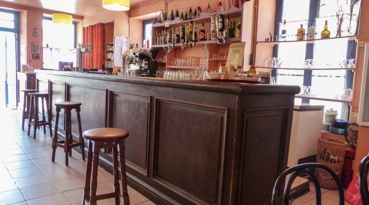 Image Proche Melun,  Bar Restaurant dans village touristique