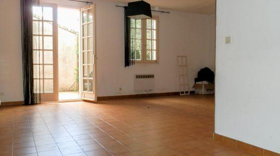 carpentras-jolie-villa-de-plain-pied-quartier-calme-effectimmo