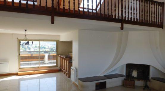 Vente - Le-Perreux-Sur-Marne, Splendide appartement - Effectimmo