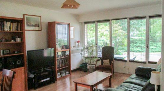 Vente appartement - Villebon-sur-Yvette, Beau 4 pièces - Effectimmo