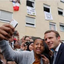 APL: Macron appelle les propriétaires à baisser leurs loyers de 5 euros