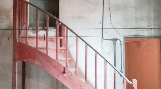 Vente maison - Tarascon, Maison de ville à rénover - Effectimmo