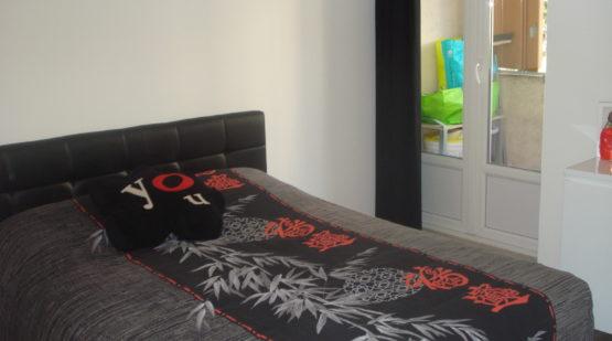 Vente appartement - Montreuil, Beau5 pièces de 82m2 - Effectimmo