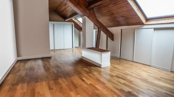 Vente maison de 280m2, Triel-sur-Seine - Effectimmo