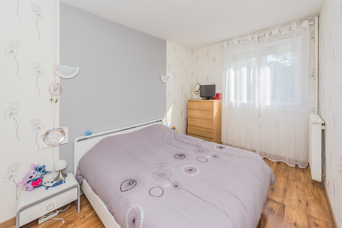 Vente appartement neuilly sur marne spacieux 4 pi ces for Chambre de commerce de bobigny