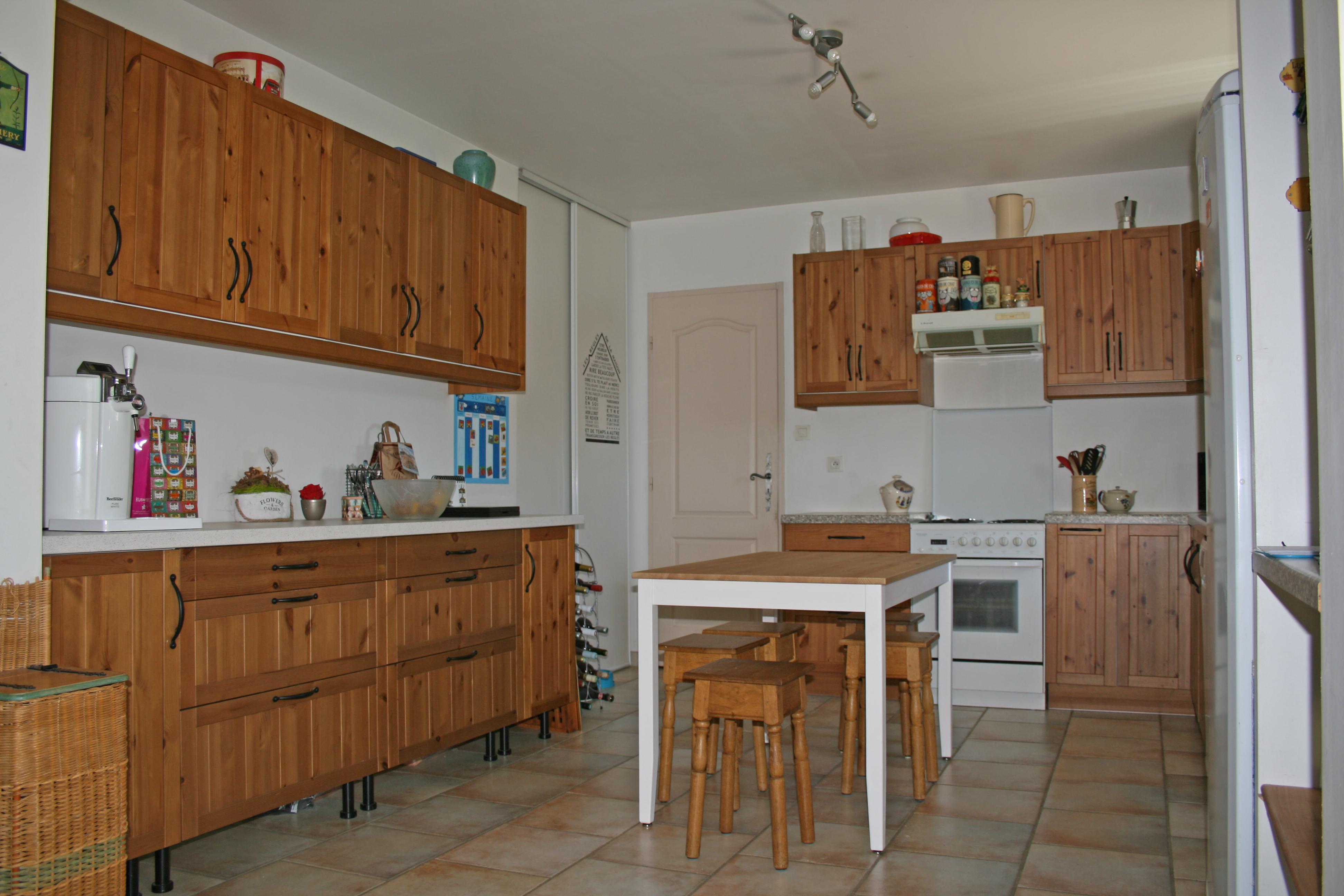 L 39 isle sur la sorgue maison familiale de 5 chambres sur for Amenagement jardin 800m2