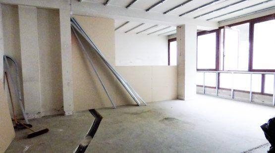 Vente appartement - Foix, Spacieux 2 pièces de 78,63 m² - Effectimmo