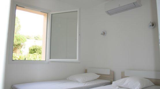 Vente appartement - Saint-Martin-d'Ardèche, Beau 2 pièces - Effectimmo