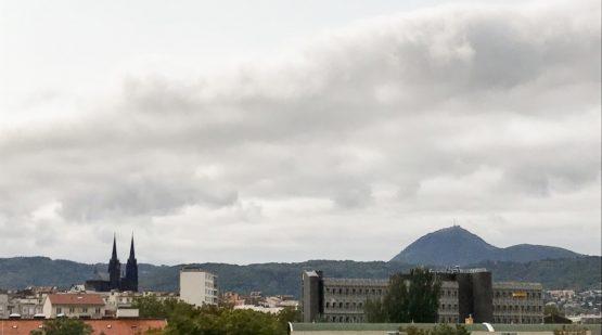 Vente - Clermont-Ferrand, Spacieux 3 pièces de 72m2 - Effectimmo