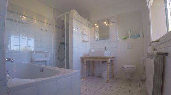 Vente - La Motte, Jolie Villa avec vue panoramique - Effectimmo