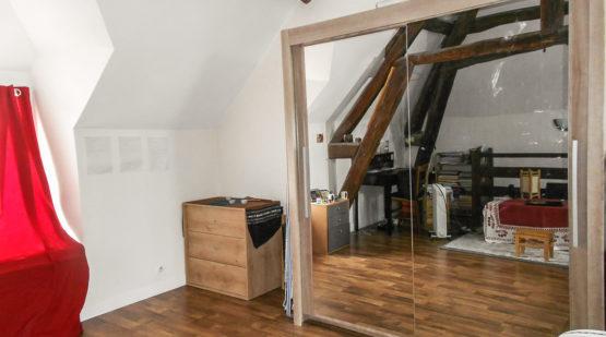 http://effectimmo.com/nos-implantations/joelle-nollier-conseillere-en-immobilier-effectimmo-sur-la-seine-et-marne/
