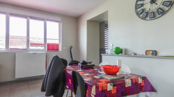 Vente maison rénovée de 188m2, proche Foix - Effectimmo