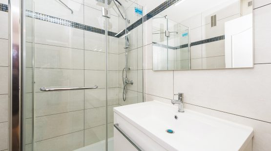 Vendu appartement - Neuilly Plaisance Grand 2 pièces - Effectimmo