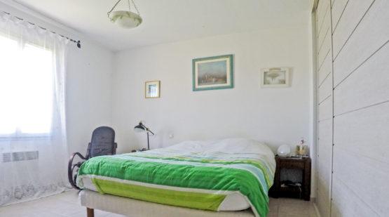 Vendu Maison familiale de 5 chambres, l'Isle-sur-la-Sorgue -Effectimmo