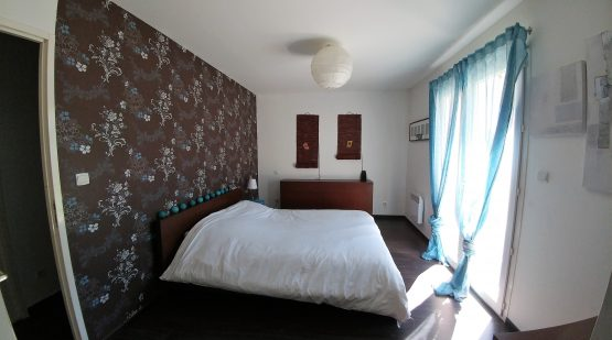 Vente maison - Caumont-sur-Durance, Très jolie villa - Effectimmo