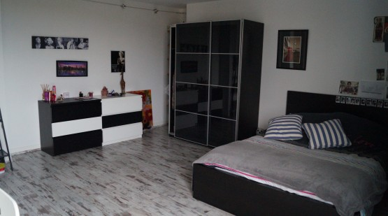 4-Chambre L