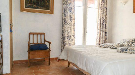 Vente - Mormoiron, Très jolie villa de 260m2 avec vue  -Effectimmo