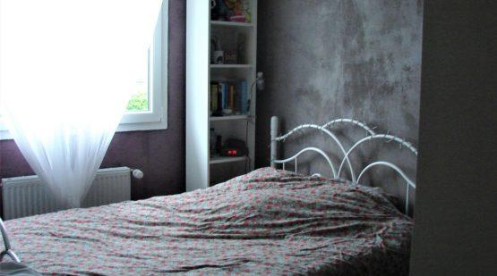 Vente maison - Proche Saint-Brieuc, Superbe maison 90m2 - Effectimmo