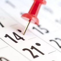 A vos agendas ! Réunion d'Information mercredi 14 juin sur le réseau Effectimmo et son concept innovant et efficace