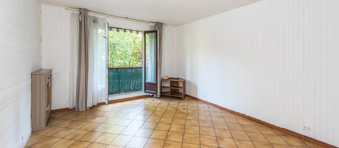 Image Neuilly-sur-Marne, Beau 4 pièces dans résidence calme