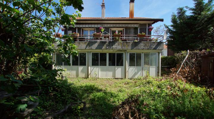 Saint-Martin-d'Hères, Maison familiale non mitoyenne avec jardin