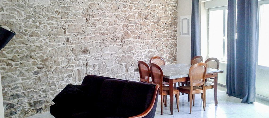 Image A mi-chemin entre Nantes et Cholet, Spacieuse Maison de famille entièrement rénovée