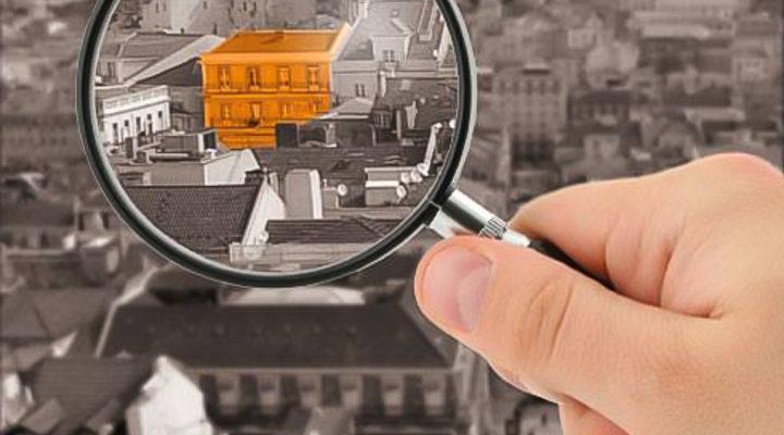 Image Le Mans – Quartier des Jacobins, Recherche Appartement 4 pièces avec terrasse ou grand balcon