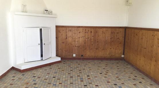 Vente studio16m2 à rénover Notre-Dame-de-Monts - Effectimmo