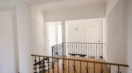 vente maison de 210m2 avec jardin, Béziers - Effectimmo