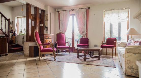 Vente maison familiale sur sous-sol total, Bobigny - Effectimmo