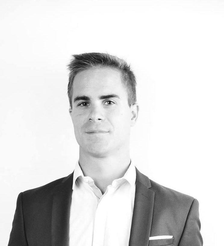 Hugo bolzinger conseiller en immobilier effectimmo sur l 39 ouest parisien - Cabinet immobilier parisien ...