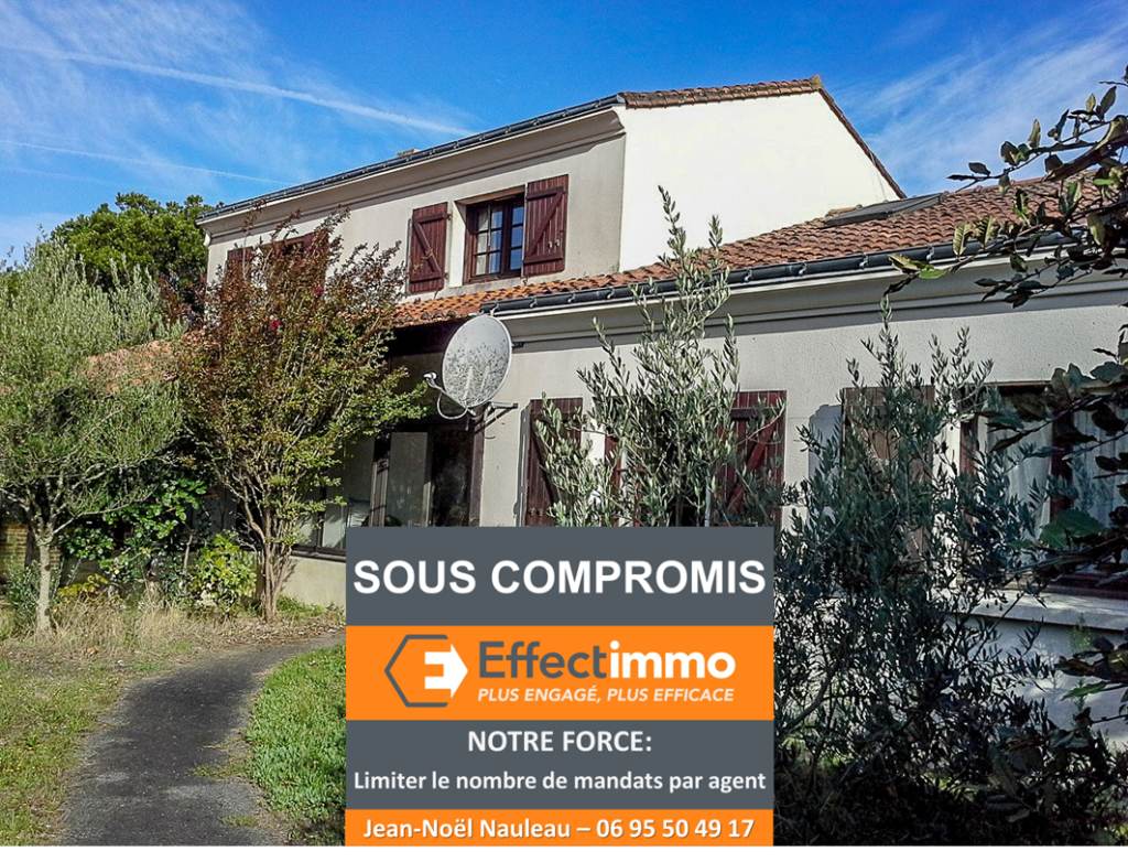 Vente maison nantes maison d architecte de 165m2 for Architecte maison nantes