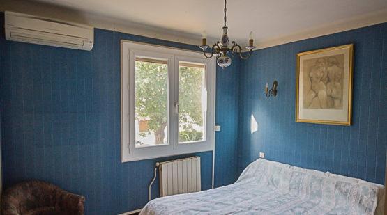 Vente maison à fort potentiel 3 chambre, béziers - Effectimmo