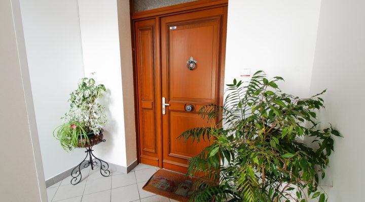 Image Montereau, Appartement prestige de 180m2 dans résidence de standing