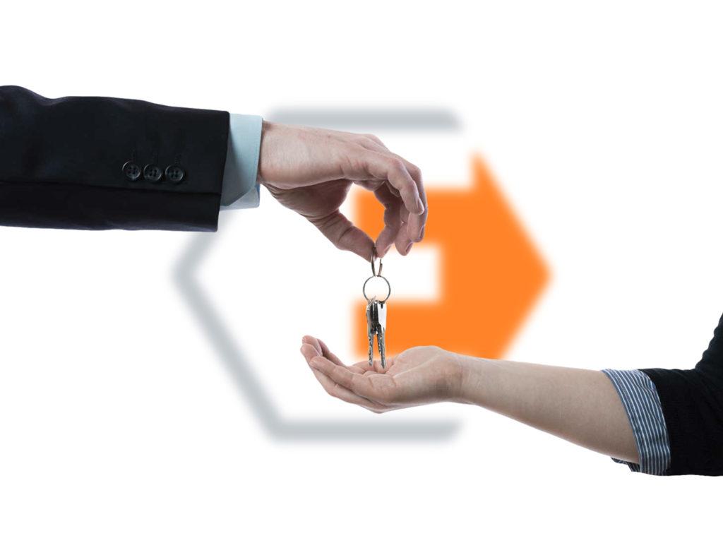 Image Barème des honoraires de transaction