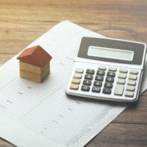 Investissement locatif : quels travaux pouvez-vous déduire de vos revenus fonciers ?