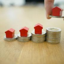 Les différentes garanties d'une assurance de prêt