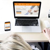 L'omniprésence d'internet ne doit pas déshumaniser le métier d'agent immobilier